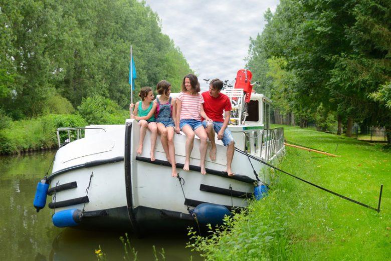 Quelle: ©Iuliia Sokolovska – Fotolia.com