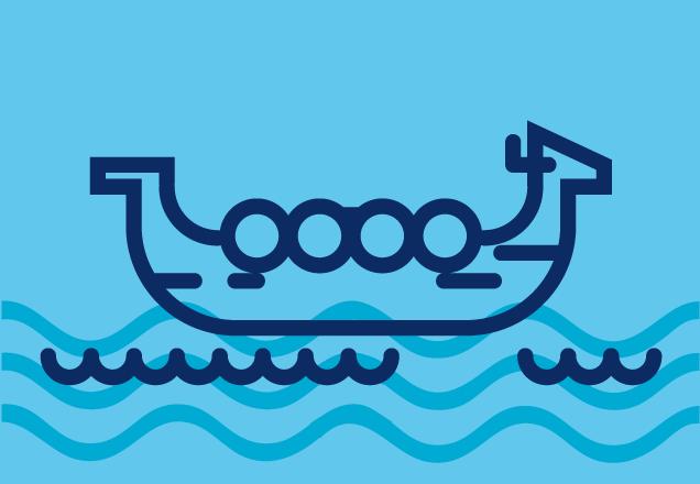 Drachenboot Bootsverleih Leipzig