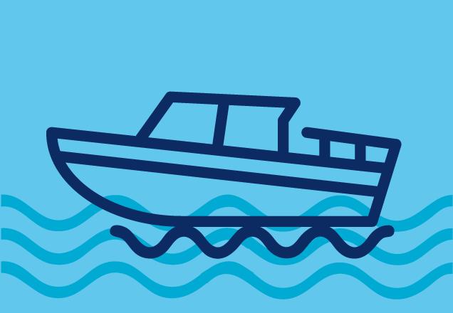 Charterboot Celebrity