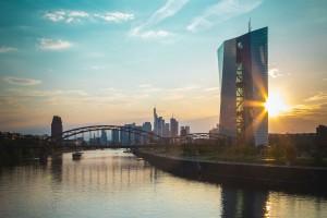 Bootstouren in Frankfurt