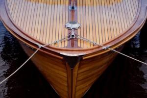 Oldtimer Yacht Bootscharter Rostock